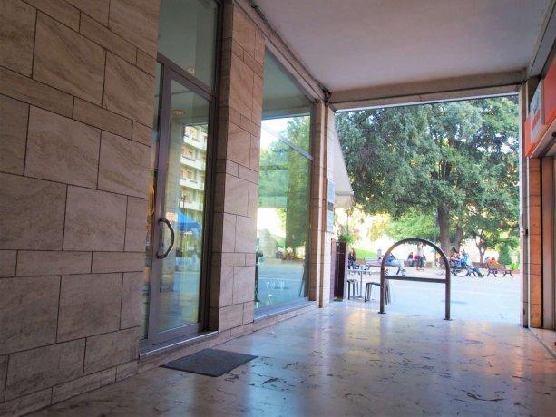Foto 31 di Appartamento piazza Ferrari, Rimini