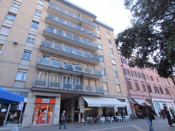 Foto 32 di Appartamento piazza Ferrari, Rimini