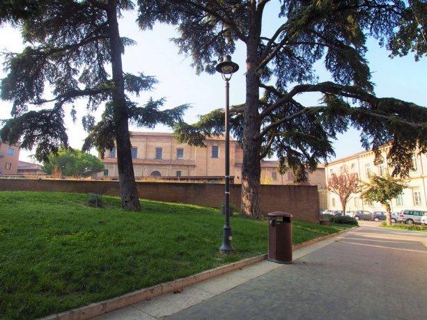 Foto 36 di Appartamento piazza Ferrari, Rimini