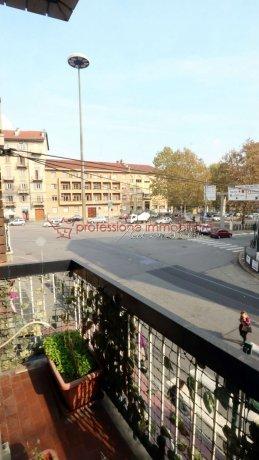Foto 18 di Trilocale corso Bramante, Torino (zona San Salvario)