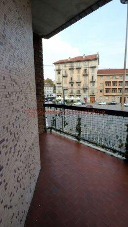 Foto 19 di Trilocale corso Bramante, Torino (zona San Salvario)