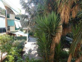 Foto 1 di Quadrilocale viale Castellana, San Severo