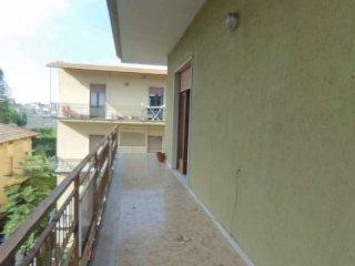 Foto 1 di Appartamento viale Elena, Ottaviano