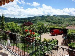 Foto 1 di Casa indipendente Cerrina