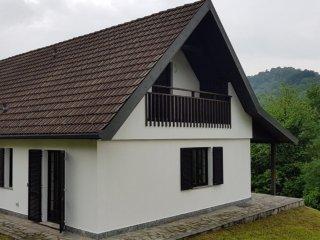 Foto 1 di Casa indipendente Brozolo