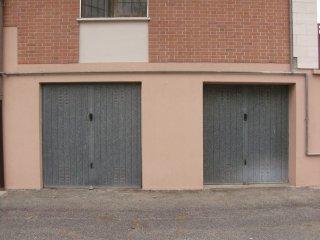 Foto 1 di Box / Garage Cavagnolo