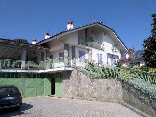 Foto 1 di Villa Costigliole Saluzzo