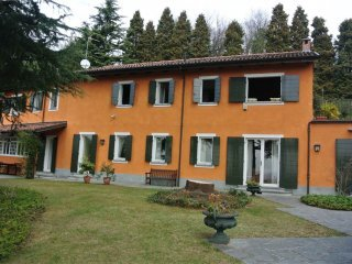 Foto 1 di Rustico / Casale Torino