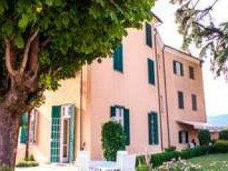 Foto 1 di Appartamento Trofarello