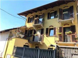 Foto 1 di Appartamento Via Tavolazzo 60, Poirino