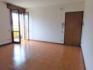 Foto 1 di Appartamento Corso delle terme, Montegrotto Terme