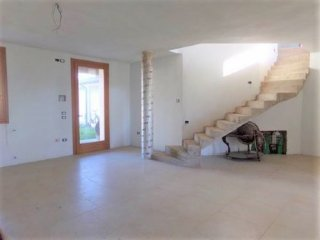 Foto 1 di Villa Via Giarre, Abano Terme