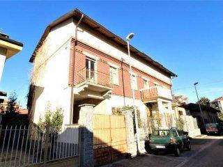 Foto 1 di Bilocale via Mantova 8, Collegno