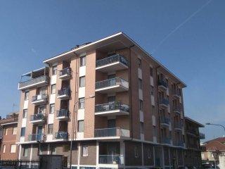 Foto 1 di Trilocale via Silvio Pellico 21, Carmagnola