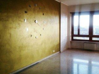 Foto 1 di Quadrilocale via Arnaldo da Brescia, Torino (zona Lingotto)