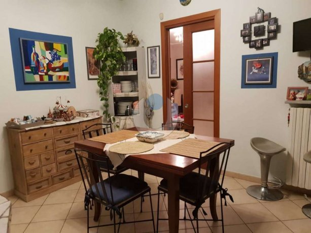 Foto 10 di Quadrilocale via Bogliette 2, Pinerolo