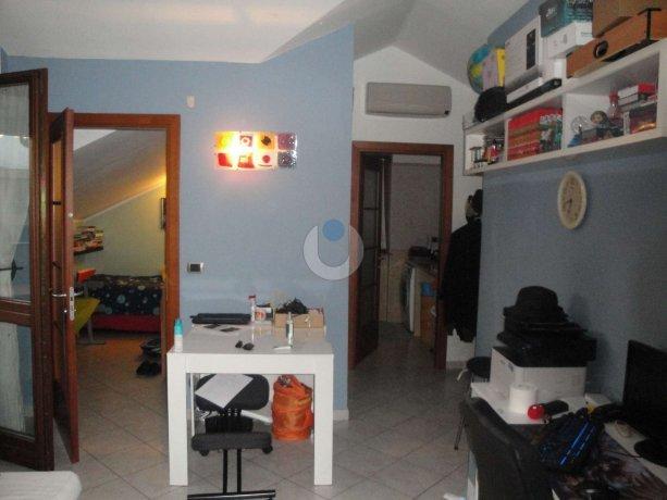 Foto 15 di Quadrilocale via Bogliette 2, Pinerolo