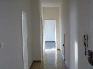 Foto 1 di Appartamento Modena