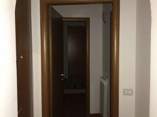 Foto 1 di Appartamento Castelfranco Emilia