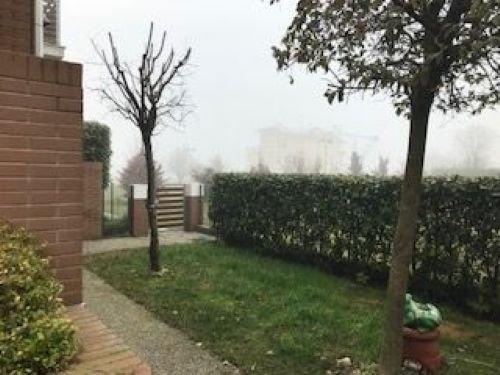 Foto 1 di Villa Castelnuovo Rangone