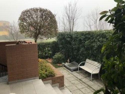 Foto 2 di Villa Castelnuovo Rangone