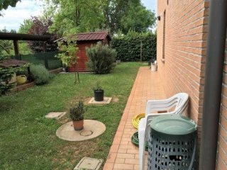 Foto 1 di Appartamento Concordia Sulla Secchia