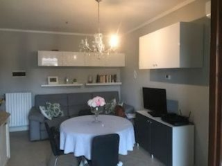 Foto 1 di Appartamento San Cesario Sul Panaro