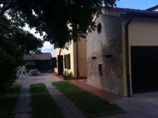 Foto 1 di Villa Modena