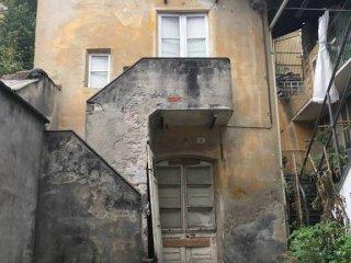 Foto 1 di Casa indipendente via Cibrario 10, Lanzo Torinese