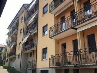 Foto 1 di Quadrilocale via VERDI , 16/18, Costa Masnaga