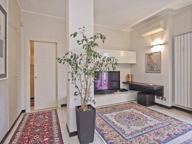 Foto 6 di Appartamento corso Bernardino Telesio , 80, Torino (zona Parella, Pozzo Strada)