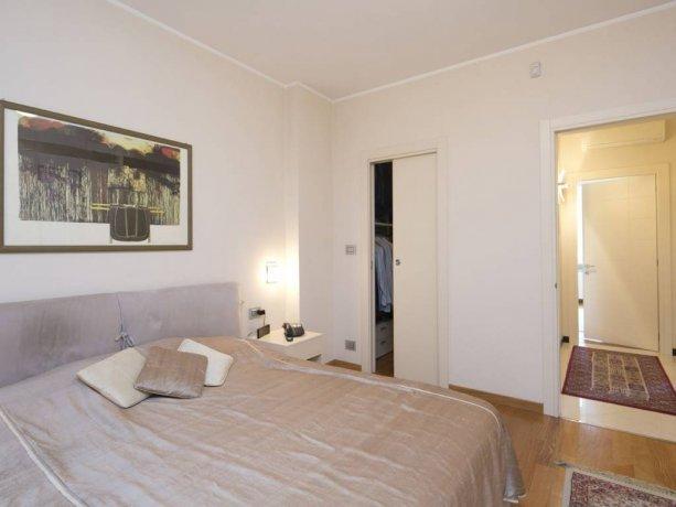 Foto 18 di Appartamento corso Bernardino Telesio , 80, Torino (zona Parella, Pozzo Strada)