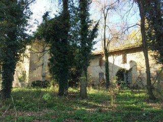 Foto 1 di Rustico / Casale via Savena Superiore, Minerbio