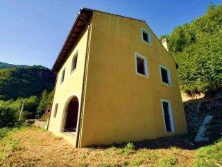Foto 1 di Villa Magliolo