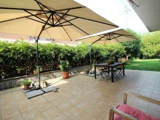Foto 1 di Appartamento via beinasco 21, Alpignano