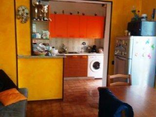 Foto 1 di Appartamento strada provinciale 13, Revigliasco D'asti