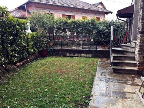 Foto 3 di Villa via crebbia, Casale Corte Cerro
