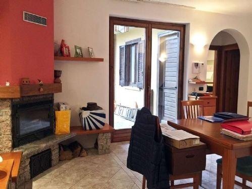 Foto 5 di Villa via crebbia, Casale Corte Cerro