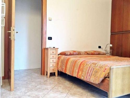 Foto 9 di Villa via crebbia, Casale Corte Cerro