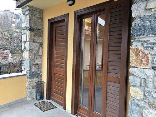 Foto 14 di Villa via crebbia, Casale Corte Cerro