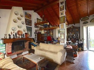 Foto 1 di Casa indipendente Via Garbuggi, Leivi