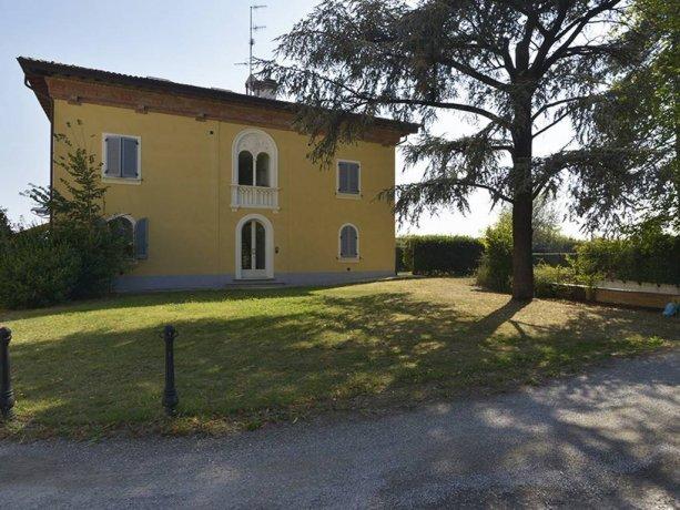 Foto 19 di Trilocale strada Provinciale di Fornovo, Noceto