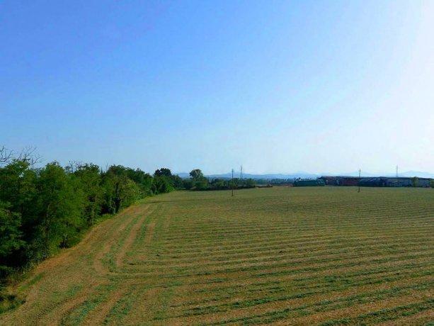 Foto 15 di Quadrilocale via Igino Gatti, frazione Ponte Taro, Noceto