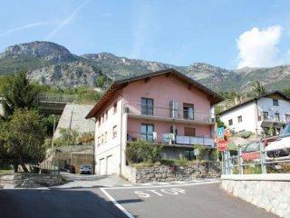 Foto 1 di Quadrilocale strada Loc. Soleil, Chatillon Valle d'Aosta 22, Chatillon