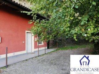 Foto 1 di Bilocale via Chivasso, San Sebastiano Da Po