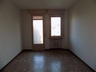 Foto 1 di Trilocale via Montebello, Parma