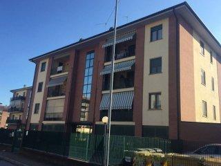 Foto 1 di Quadrilocale via Valledolmo 5, Asti