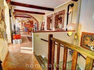 Foto 1 di Casa indipendente piazza San Rocco 1, Villar Dora