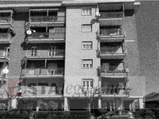 Foto 1 di Appartamento via Novarea , 2, Pinerolo
