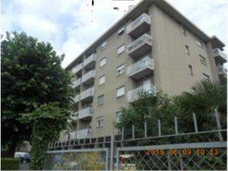 Foto 1 di Appartamento corso Torino, 113, Pinerolo